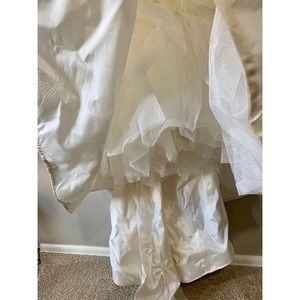 Priscilla of Boston Dresses - Priscilla of Boston Vineyard Collection Maeve